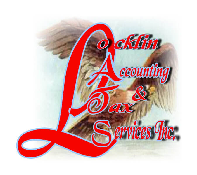 Locklin Accounting & Tax Services Inc